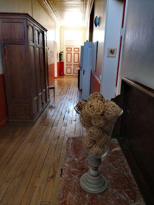 couloir-1er-etage