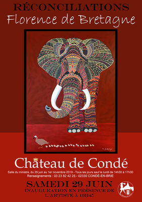 expo-chateauCONDEdu29