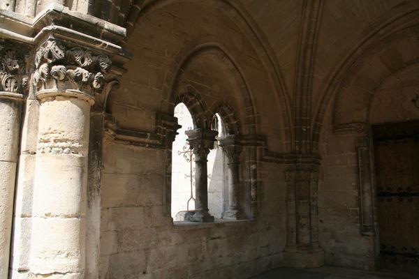 Eglise 2015 III < Presles-et-Thierny < Aisne < Picardie