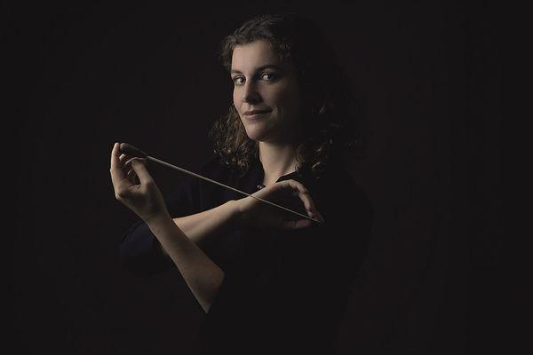 ensemble-orchestral-de-la-cite