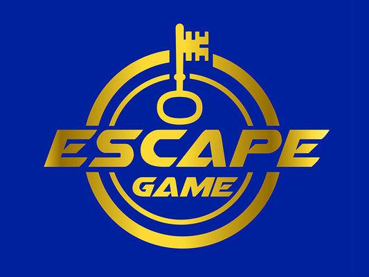 escapegame