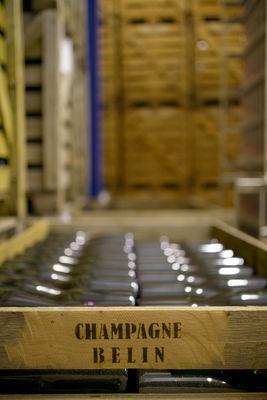 essomes-sur-marne_champagne_belin_cave