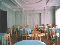 fere-en-tardenois_hotel_amelie_salle_napoleon