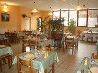 guny_restaurant_le_saint_georges
