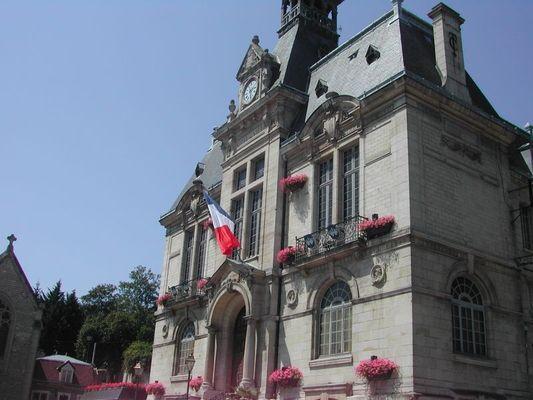 hotel-de-ville-CHTH-2