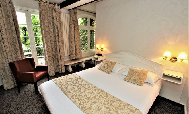 hotel le régent villers-cotterets (10)