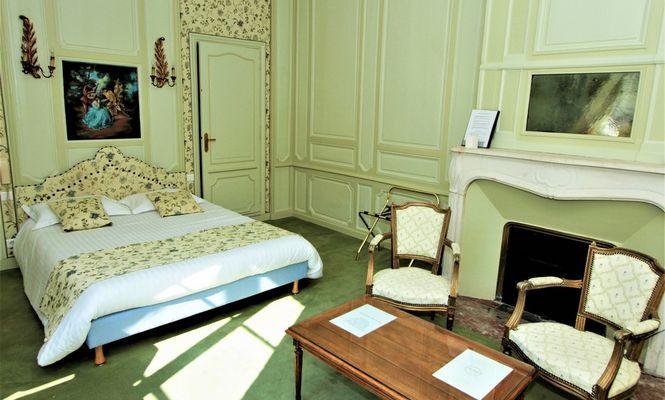 hotel le régent villers-cotterets (7)