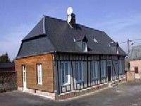 jeantes_demeure_de_thierache_la_jeantelle_exterieur_facade