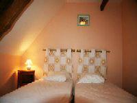 jeantes_demeure_de_thierache_la_jeantelle_interieur_chambre
