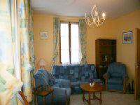 jeantes_demeure_de_thierache_la_jeantelle_interieur_salon