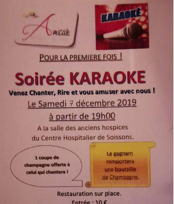 karaoke-soissons