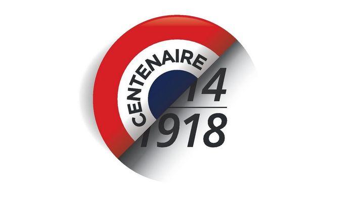 label_centenaire_siteweb