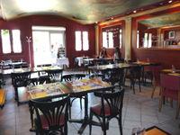 laon_restaurant_le_saint_amour_interieur_salle_2