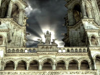 laon_visite_ange_ou_demon_cathedrale