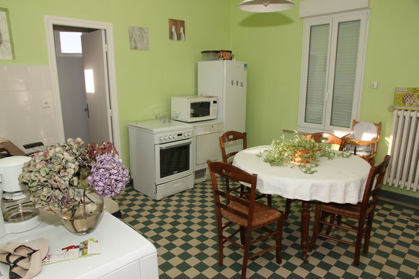 le pre toban cuisine