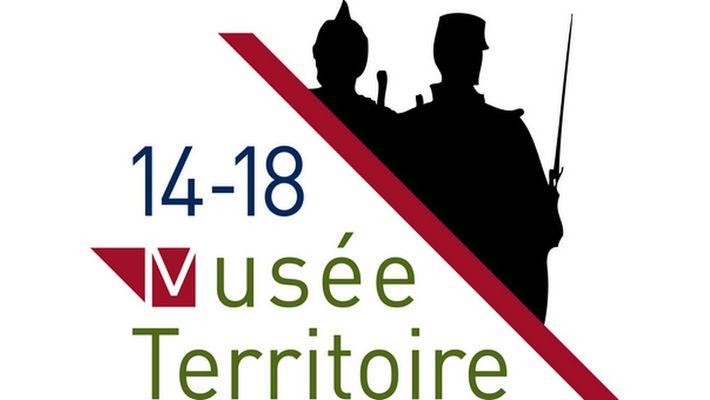 logo MT 14-18