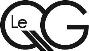 logo-le-QG