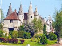 longpont_les_terrasses_exterieur_2