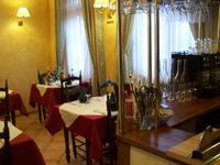 longpont_les_terrasses_restaurant