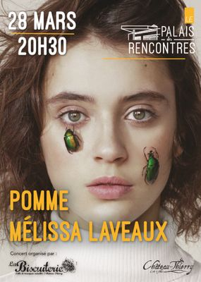 pommemelissa-laveaux28