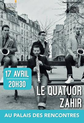 quatuor-zahir17