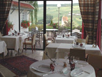 reuilly-sauvigny_auberge_le_relais_restaurant