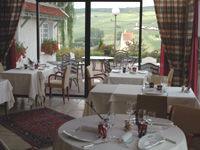 reuilly-sauvigny_auberge_le_relais_restaurant