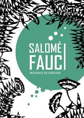 salomeFauc29