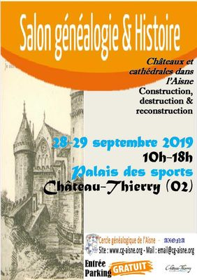 salon-genealogique28