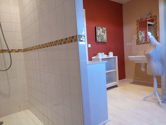 salle-de-bain-2eme-etage