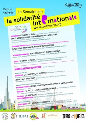 semaine-solidarite-01