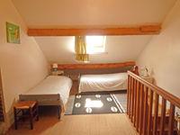 serval_chambre_d_hotes_hors_reseau_chambre