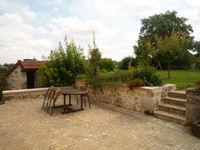 serval_chambre_d_hotes_hors_reseau_terrasse