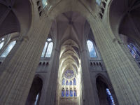 soissons_cathedrale_saint_gervais_saint_protais_vue_3