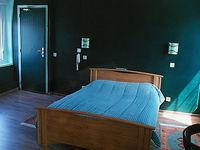 soissons_le_terminus_chambre_3