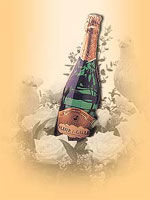trelou-sur-marne_champagne_fleury-gille_cuvee_mariage