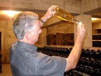 trelou-sur-marne_champagne_veuve_olivier_depot_levure