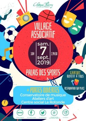 village_associatif2019-01