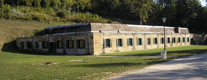 visite-de-l-ancien-camp-militaire-de-margival