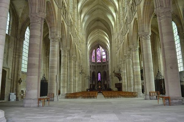 visite-guidee-cathedrale19