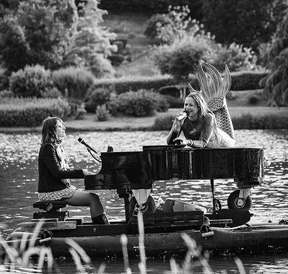 01-Piano-du-lac-credit-Julien-Coudert