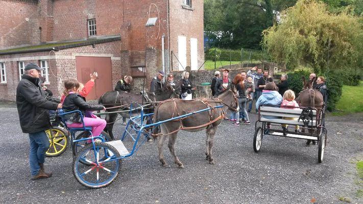 Au pré de l'âne < Fontaine-les-Vervins < Aisne < Picardie