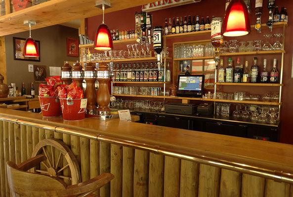 Restaurant Tex'N 2016 III < Suzy < Aisne < Picardie
