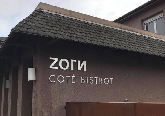 Zorn nouvel extérieur 2018 < Laon < Aisne < Picardie