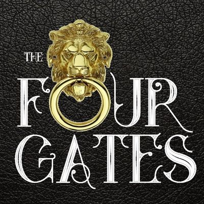 Escape Game - The Four Gates < Soissons < Aisne < Picardie