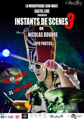 3eeditionINSTANTSDE-SCENES-09
