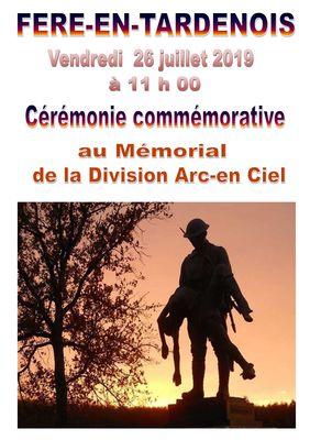 42ème division