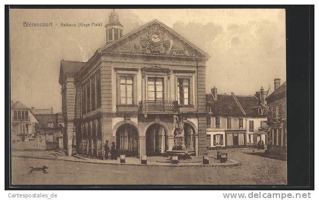 Carte_postale_ancienne_hotel_de_ville