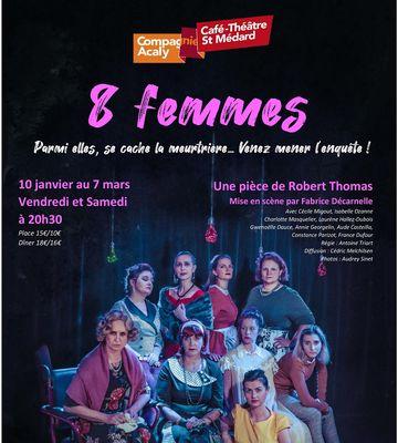 8-femmes-2