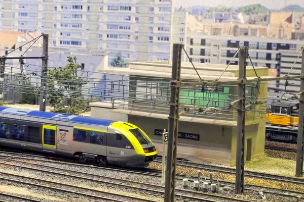002 musée du rail